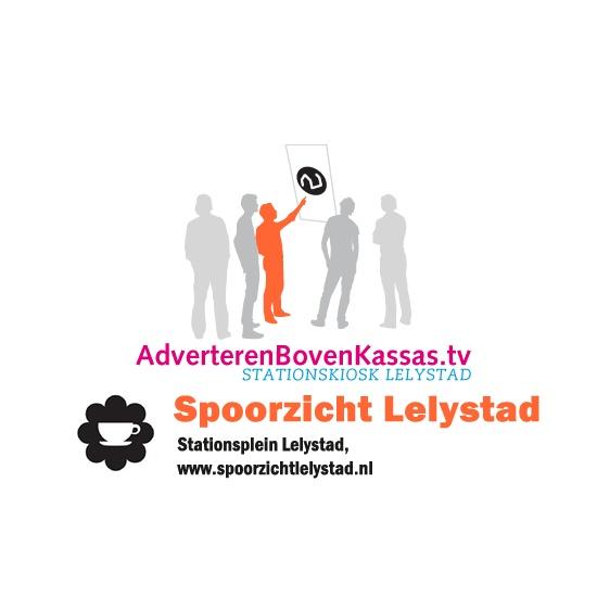 Logo_abk_stationskiosk_pin