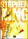 Osvícení - Stephen King | Kosmas.cz - internetové knihkupectví
