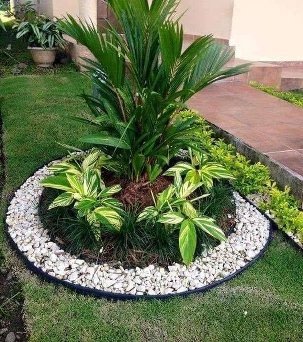 13 Fantastic Garden Design Trends 2020 Ideas In 2020 Front Yard Garden Design Landscaping With Rocks Rock Garden Landscaping