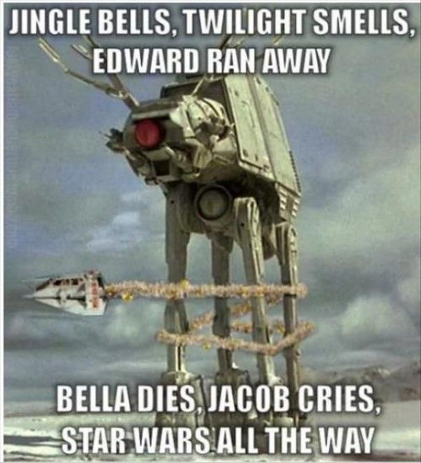 Best Ever Funny Star Wars Jokes & Quotes                                                                                                                                                                                 More