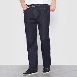 Jeans stretch, confortáveis, cós elástico, comp. 1 CASTALUNA FOR MEN