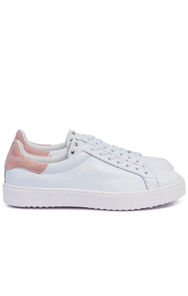 Dept. Of Finery - Luna Sneaker