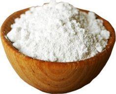 Het Gezonde Effect Van Baking Soda (Zuiveringszout)