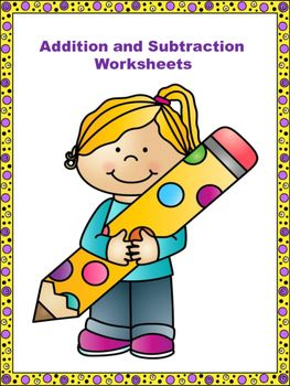 1000+ images about Back to School PreK-3 on Pinterest