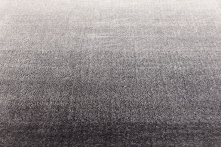 TUDOR Collection color grey in 100% New Zealand Wool #sergelesage