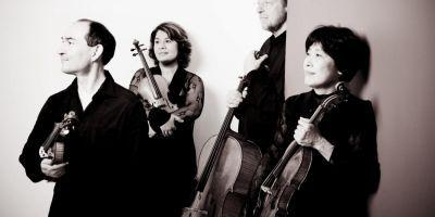 """LIVE VIDEO Cvartetul """"Michelangelo"""", în direct, pe adevărul.ro"""
