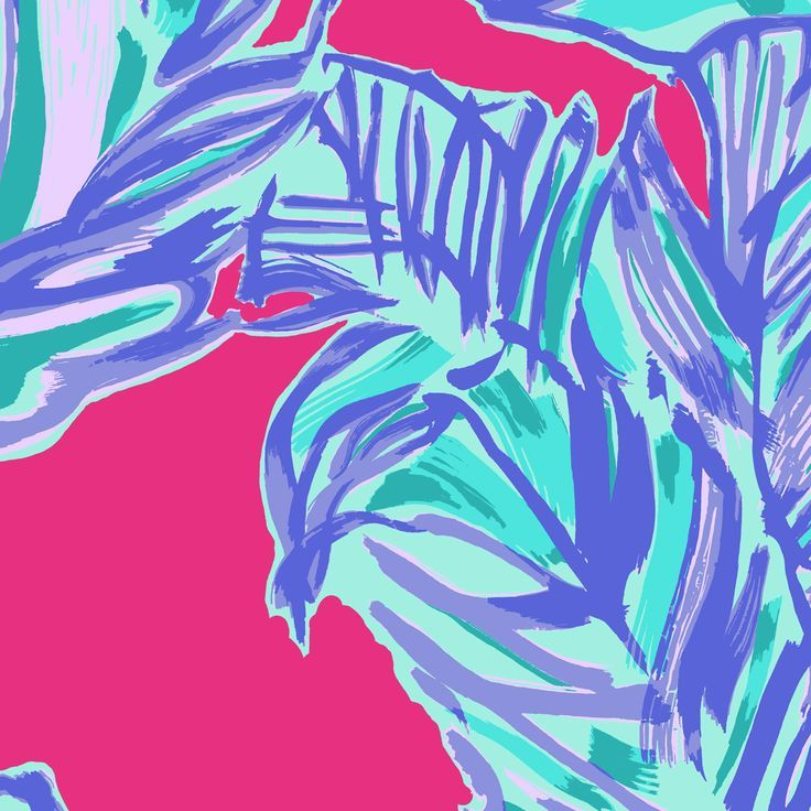 Fall Southern Prep Wallpapers 100 Best Lilly Pulitzer Prints Images On Pinterest Lilly
