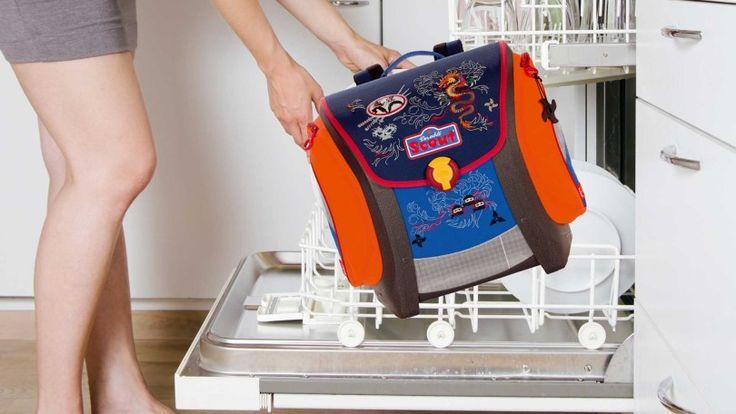 22 besten sp lmaschine bilder auf pinterest haushaltstipps reinigen und haushalte. Black Bedroom Furniture Sets. Home Design Ideas