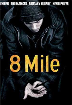 great movie even if you don;t like eminem