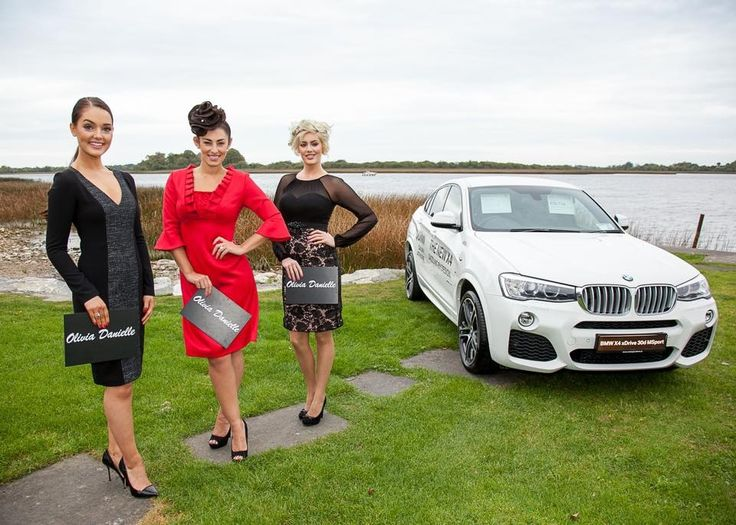 Catwalk models @areaguerrero @katiebrill @ais wearing our #style @oliviadanielle @wineportlodge  jetty