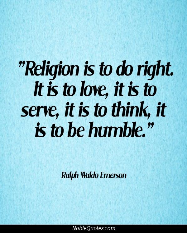 53 best images about Religion Quotes on Pinterest | Einstein ...