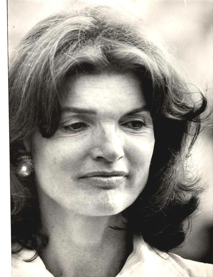 1000 images about jackie kennedy onassis amp ari on