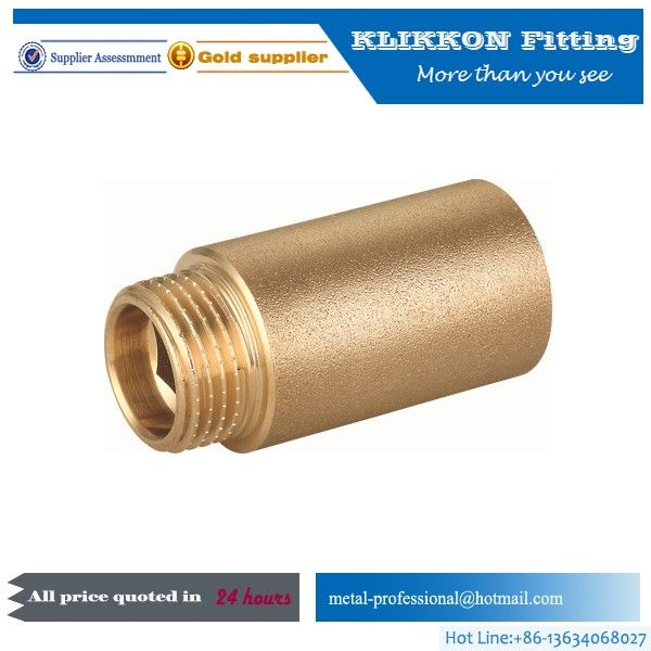 Distributor Of Nylon Fittings Including