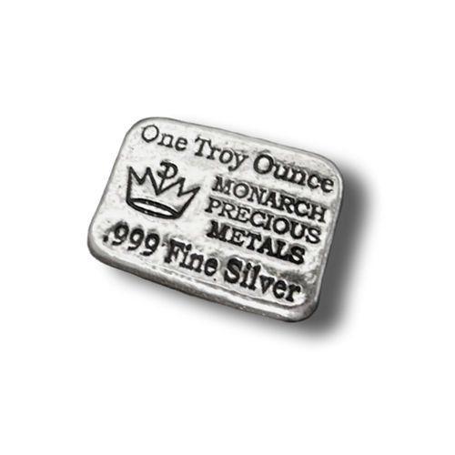 1 oz Hand Poured Monarch Silver Bar Monarch http://www.amazon.com/dp/B01DAGMJ72/ref=cm_sw_r_pi_dp_PJPcxb0W3QTCN