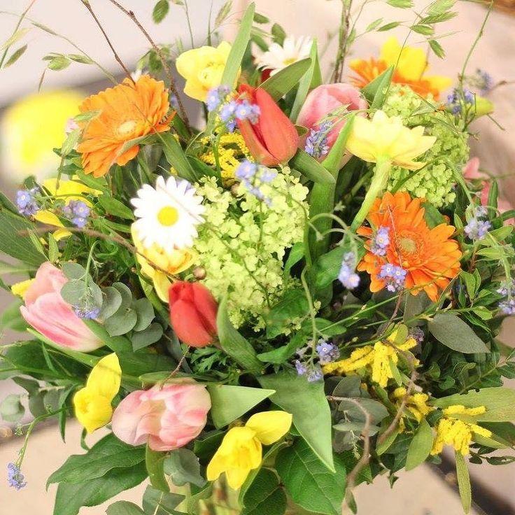 Priniesli sme obľúbené voňavé kytičky košíky aranžmány zo živých kvietkov do TV Markíza. Tento krát bola so mnou Eva Maarova Bindova z Kvetinárstva Orchidea Bratislava. Evka ďakujem  #kvetysilvia #kvetinarstvo #kvety #svadba #love #instagood #cute #follow #photooftheday #beautiful #tagsforlikes #happy #like4like #nature #style #nofilter #pretty #flowers #design #awesome #wedding #home #handmade #flower #summer #bride #weddingday #floral #naturelovers #picoftheday