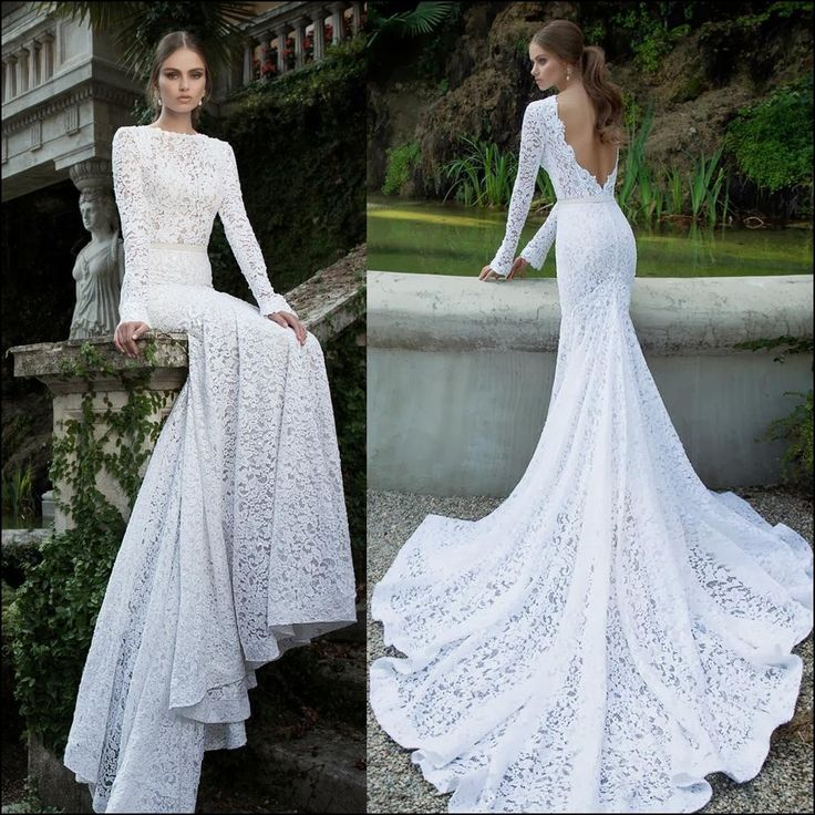 Best Chinese Wedding Dress Makers - Wedding Dresses for the Mature Bride Check more at http://svesty.com/best-chinese-wedding-dress-makers/