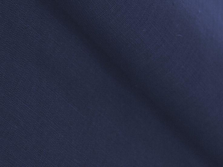Льняная ткань. Цвет:359