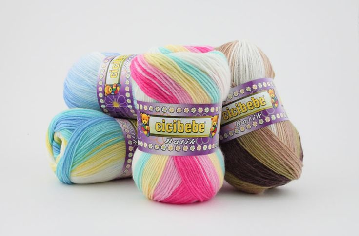 http://www.woollyandwarmy.com/collections/pretty-baby-crazy-colors