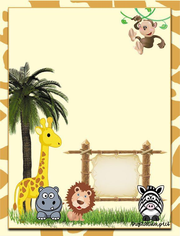 convite+safari+vert.jpg (578×755)