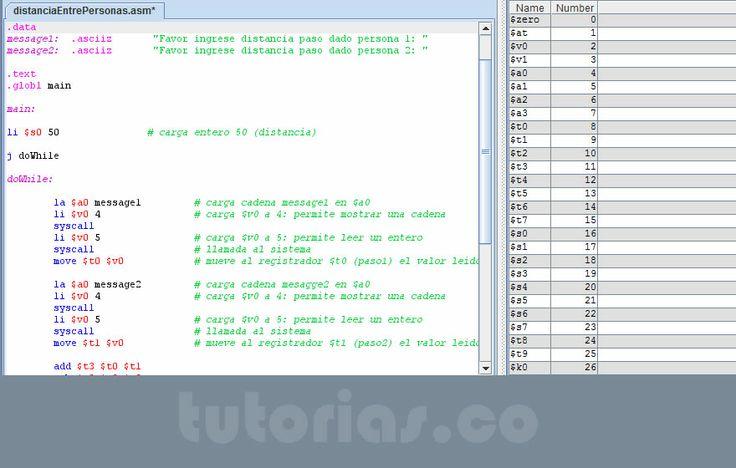 http://tutorias.co/li-bne-j-add-abs-assembly-distancia-entre-personas/