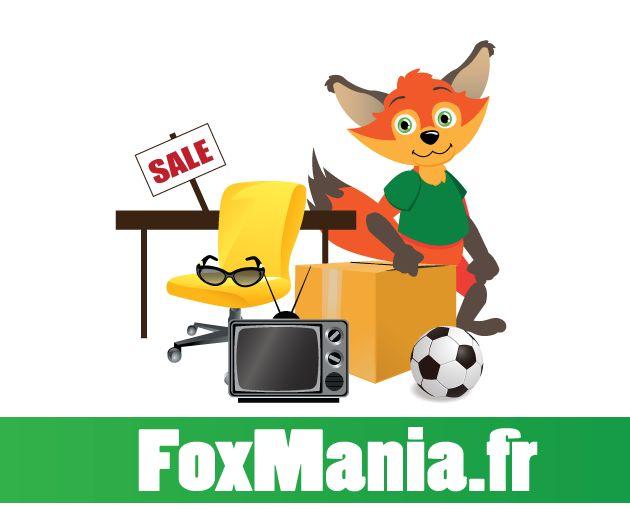 trouvez toutes les offres de Gameloft : bons de promotion Gameloft, offre de réduction  http://www.guest-promo.com/codepromo/gameloft.fr/