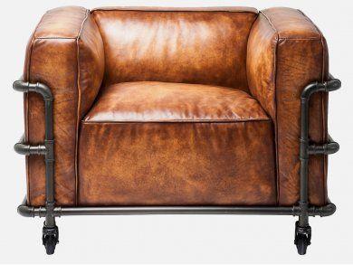Fotel Quattro