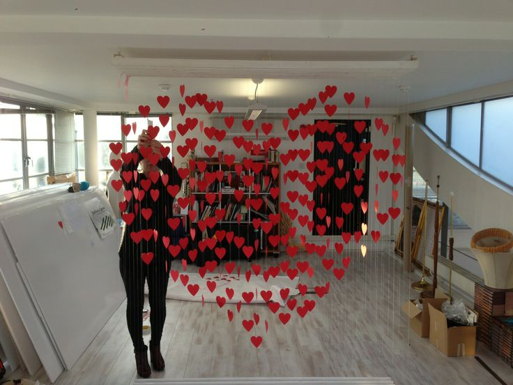 17 Best Images About Window Display Valentines Day On