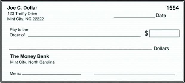 Essay structure general statement