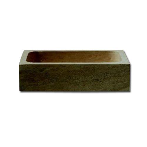 Les 17 meilleures id es de la cat gorie vier en pierre for Batterie de cuisine en pierre pas cher