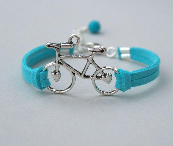 Bracciale ciclista Pick COLOR/SIZE  braccialetto di fascino