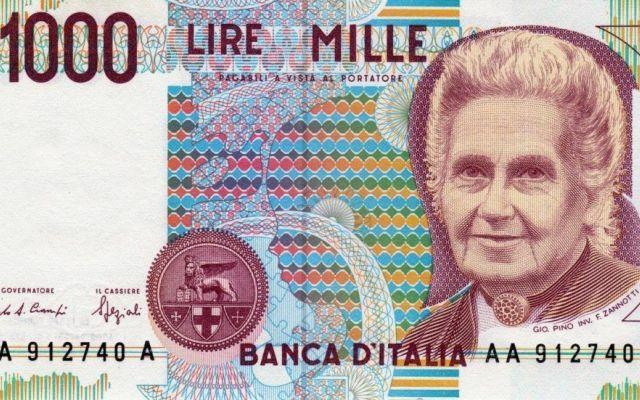 Il pericolo della Quitaly, The Guardian avvisa, l'Italia potrebbe abbandonare l'euro La Grecia prima, una crisi superata con intervento dell'Europa per impedirne le conseguenze, successivamente l'Inghiltezza dove il referendum ha deciso l'abbandono alla Eurozona, con critiche success #quality #italia #euro #lira