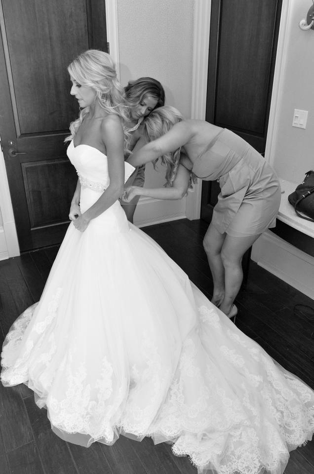 Welcome to bridal novias boutique el paso tx allure bridals primavera