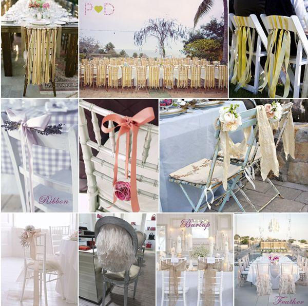 11 best wedding dress ideas images on pinterest chairs wedding ribbon wedding decor ideas trendy brideg 600 junglespirit Choice Image