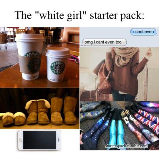 best 25 white girl meme ideas on pinterest pumpkin