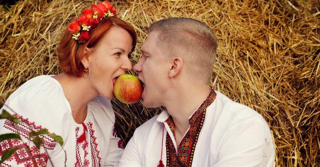 5 conselhos de namoro que todos devem ouvir