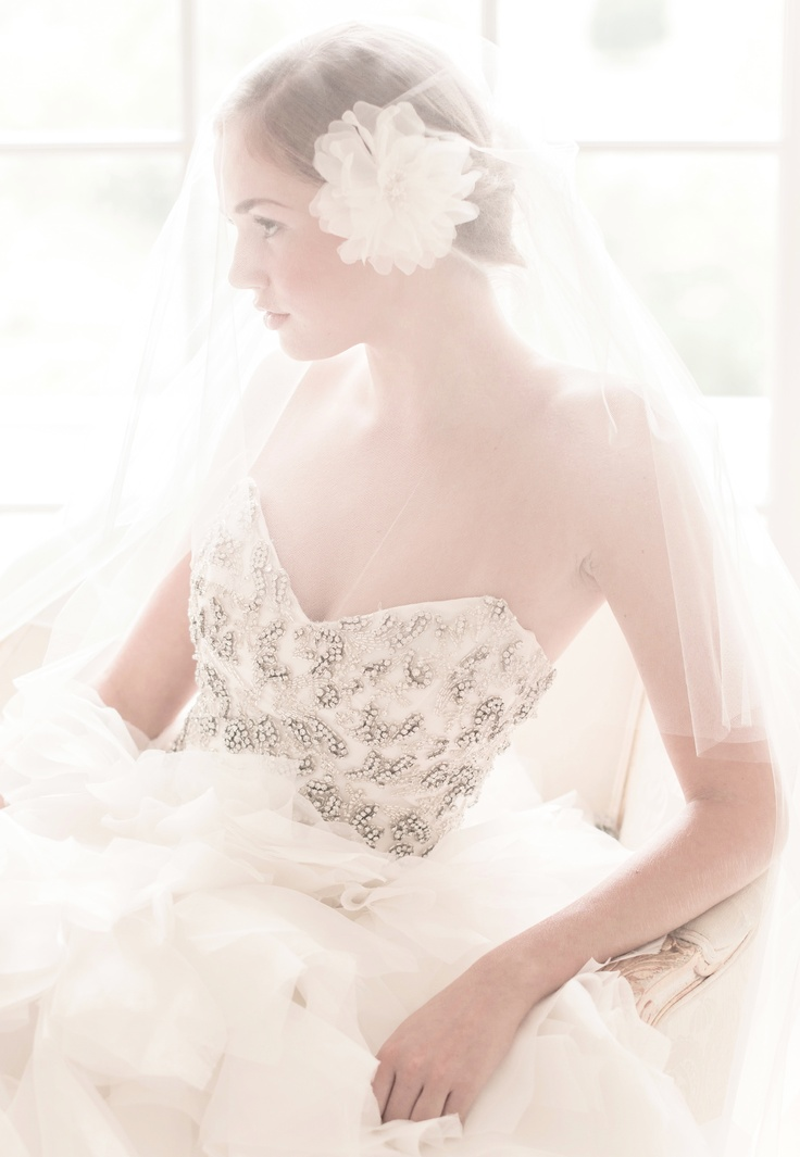 330 Best BRIDE STYLE Images On Pinterest