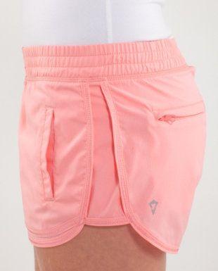 girls shorts for dance, gymnastics & sports | ivivva athletica