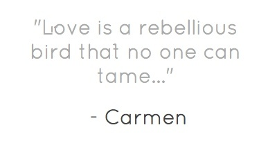 Ann Patchett Quotes Author of Bel Canto - Goodreads