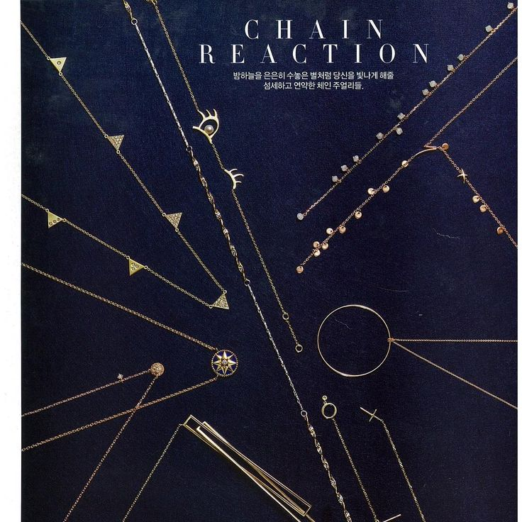 """Suel 18k yellow gold multi triangle charm necklace from Geometric Collection in November issue Bazaar. #Suel #multicharmnecklace #triangle #geometric…"""