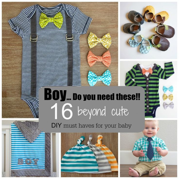 Baby Gift Must Haves : Best images about diy baby gift ideas shower
