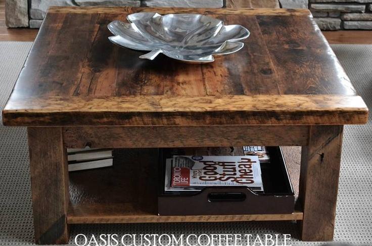 93 Best Images About Log Cabin Furniture Furnishings On Pinterest Log Furniture Log Cabin
