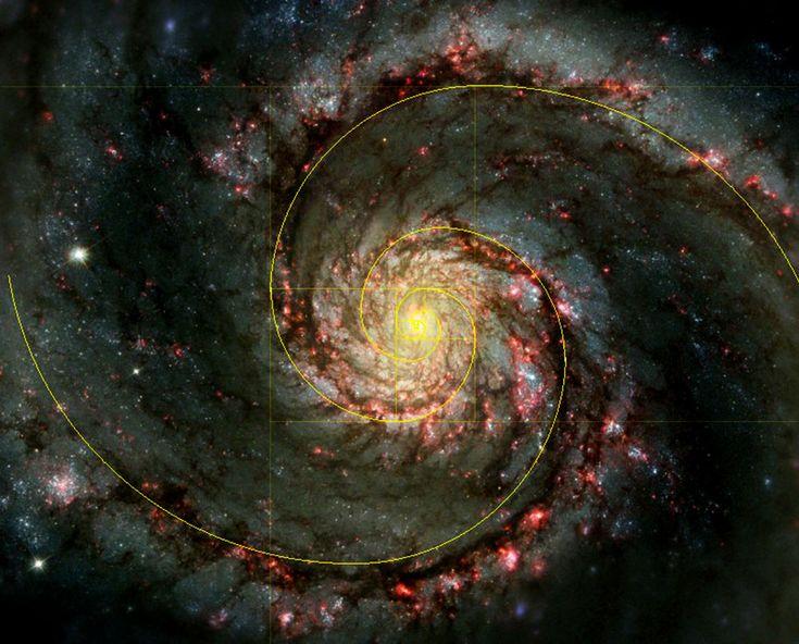 Isomorfia sucesión de Fibonacci