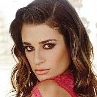 Glee's Lea Michele Shares Her Holistic Beauty Routine, Fitness Regime, & The Kooky Way She Avoids a Cold