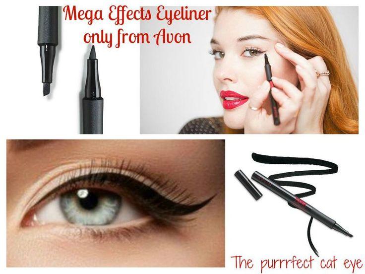 390 Best Images About Avon Makeup On Pinterest Quad Eye