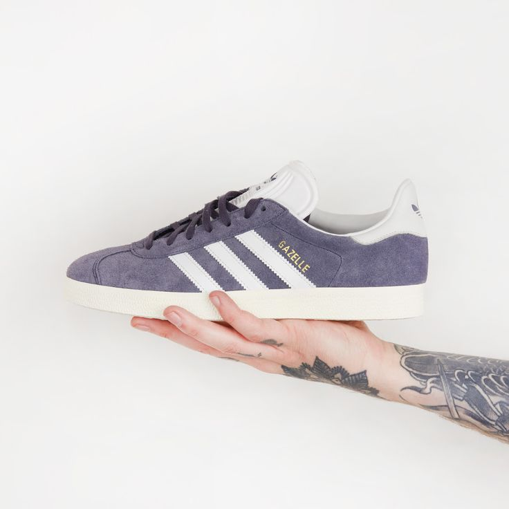 Adidas  #newin #photography