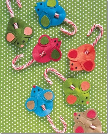 christmas crafts for kids | Martha Stewart Christmas crafts for kids |