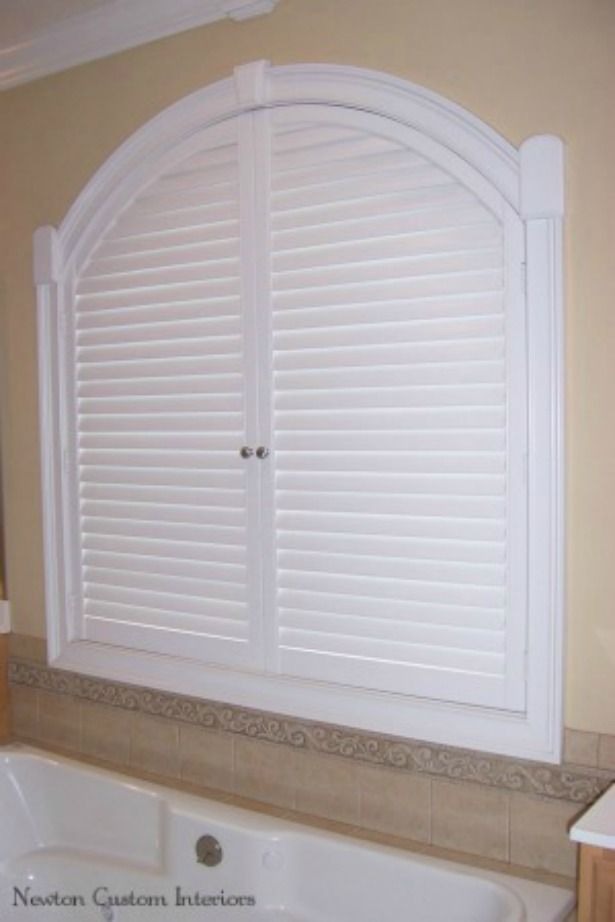 17 Best Window Shutters Images On Pinterest Windows Shutters And Arched Windows