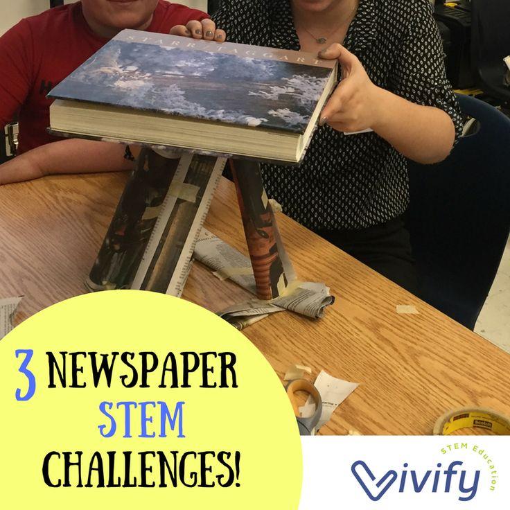 379 Best Middle School STEM Activities Images On Pinterest