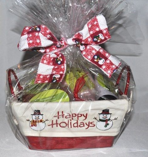 64 Best Images About Tricky Tray Basket Ideas On Pinterest