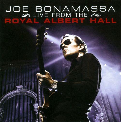 Joe Bonamassa   Biography, Albums, Streaming Links   AllMusic